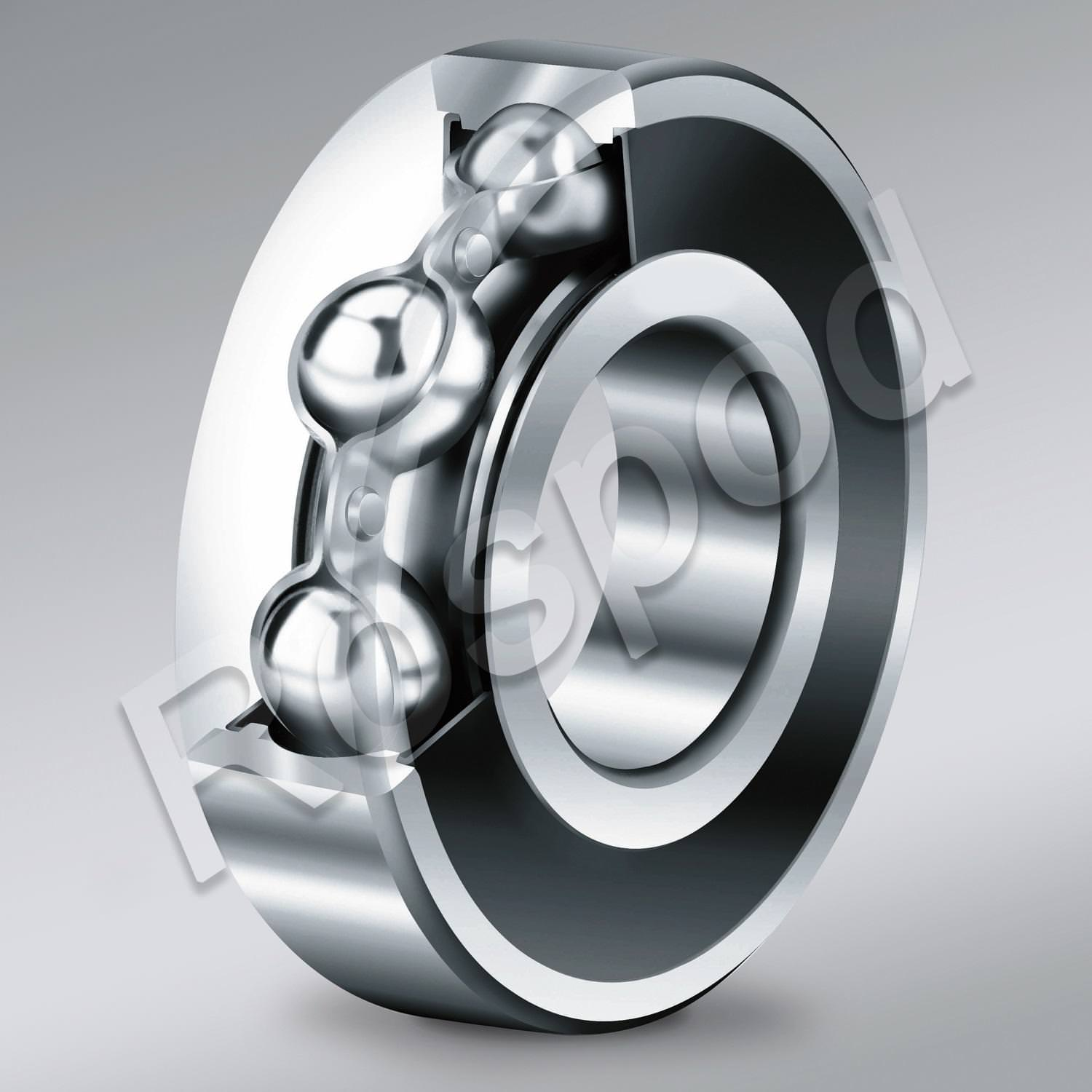 nsk343_improved_ball_bearing_efficiency_pic1